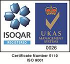 Home img logo ISOQAR 2014 2