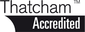 About logo thatcham