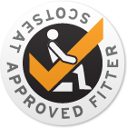 Approved fitter