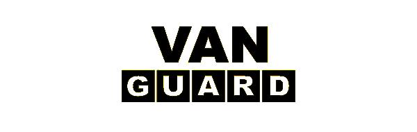 Vg logo no bg
